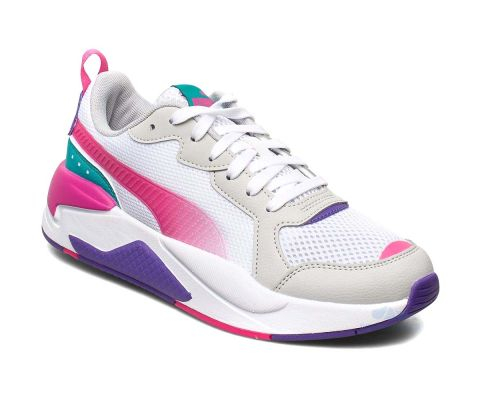 PUMA PATIKE X-Ray Fantastic Plastic Women