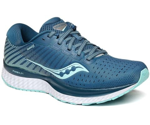 SAUCONY PATIKE Guide 13 Women