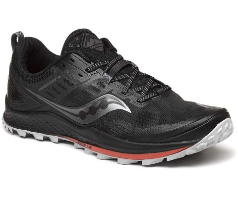 SAUCONY PATIKE Peregrine 10 Men