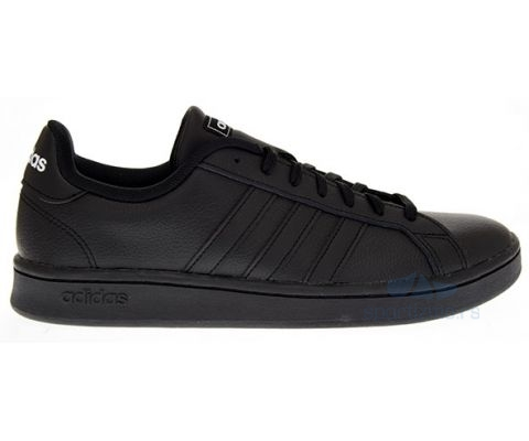 ADIDAS PATIKE Grand Court Women