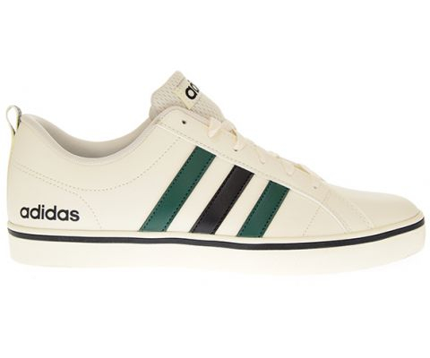 ADIDAS PATIKE Vs Pace Men