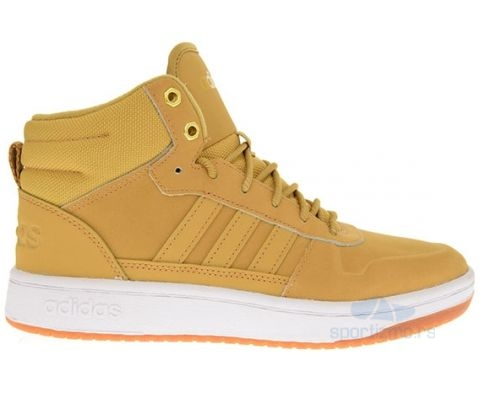 ADIDAS PATIKE Frozetic Kids