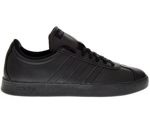 ADIDAS PATIKE Vl Court 2.0 Men