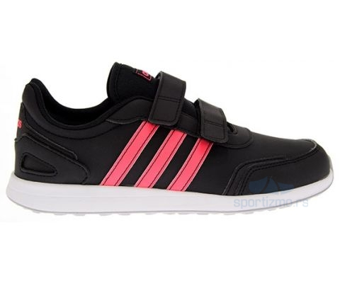 ADIDAS PATIKE VS Switch 3 C Kids