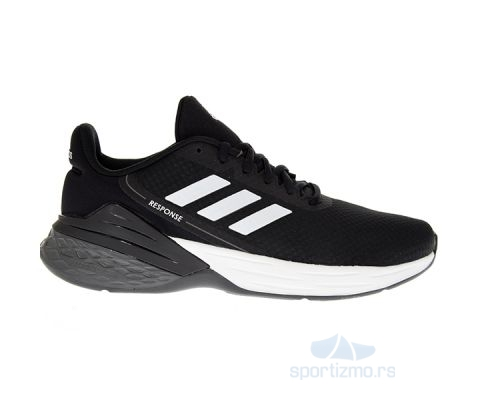ADIDAS PATIKE Response SR Men