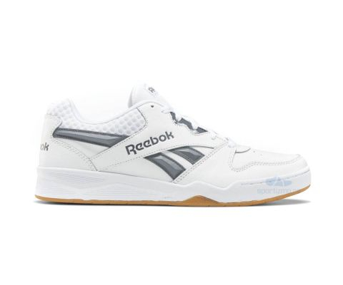 REEBOK PATIKE Royal BB4500 Low 2 Men