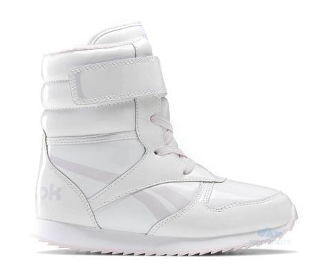 REEBOK ČIZME Classic Snow Jogger Kids