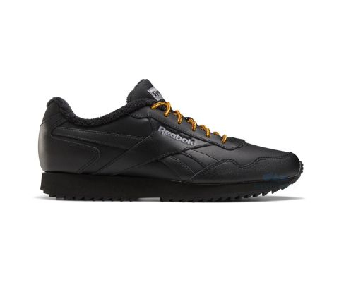 REEBOK PATIKE Royal Glide Ripple Men