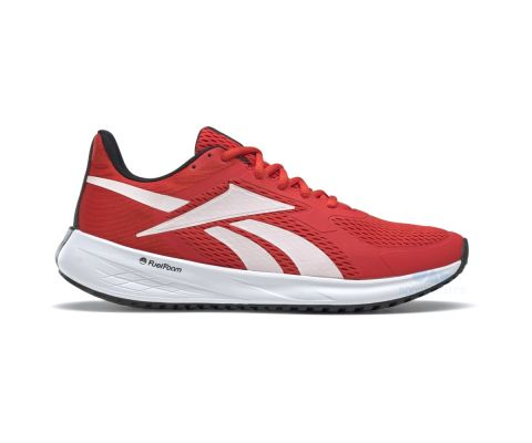 REEBOK PATIKE Energy Run Men
