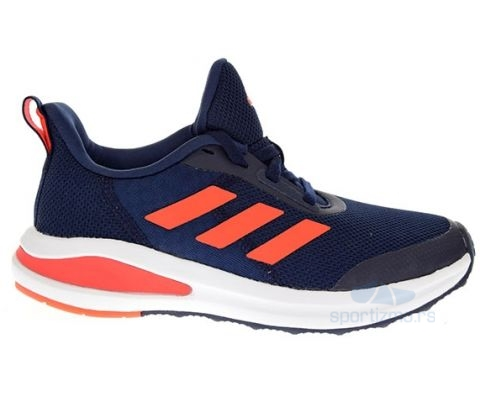 ADIDAS PATIKE Fortarun Men