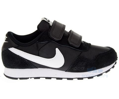 NIKE PATIKE Md Viliant Bpv Kids