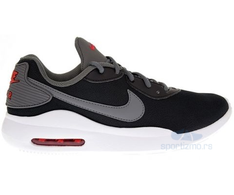 NIKE PATIKE Air Max Oketo Men