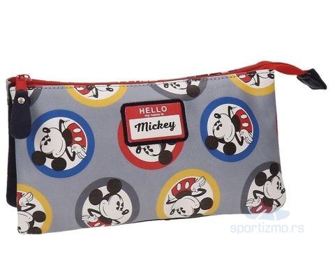 MICKЕY MOUSE PERNICA Mickey Circles