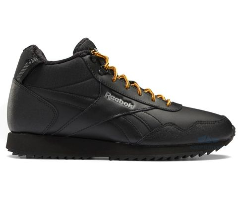 REEBOK PATIKE Royal Glide Mid Men