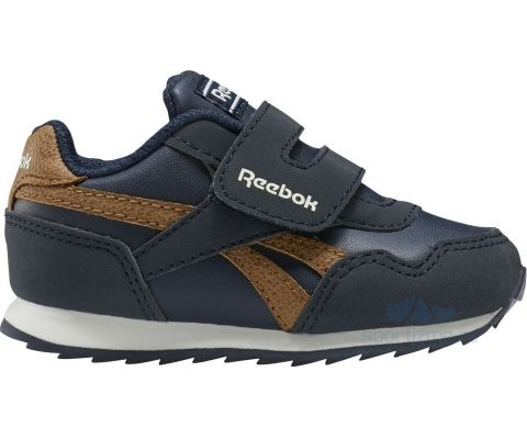 REEBOK PATIKE Royal Classic Jogger 3 Kids