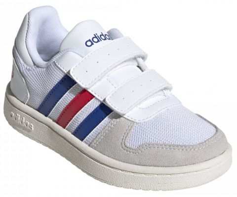 ADIDAS PATIKE Hoops 2.0 Cmf Kids
