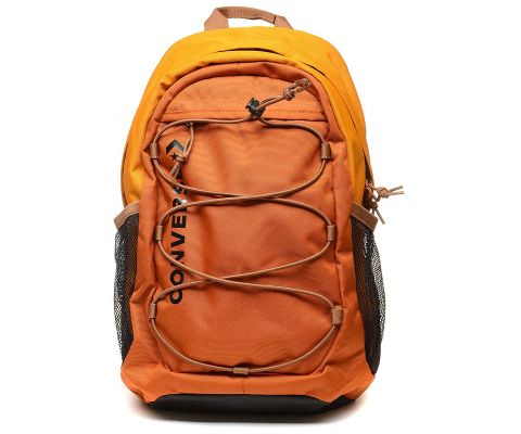 CONVERSE RANAC Swap Out Mini  Backpack