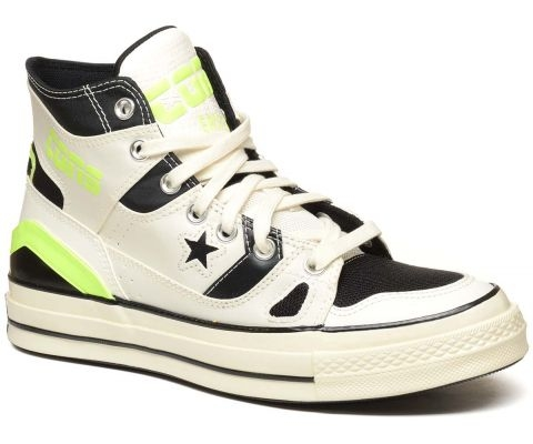 CONVERSE PATIKE Chuck 70 E260 Men