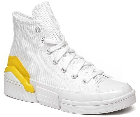 CONVERSE PATIKE Mix and Match CPX70 High Top