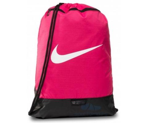 Nike Torba Brasilia Women