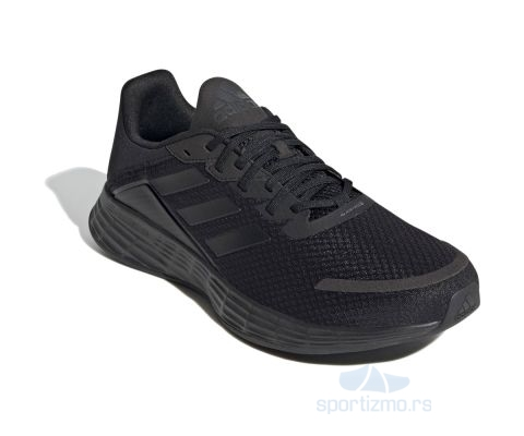 ADIDAS PATIKE Duramo SL Men