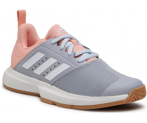 ADIDAS PATIKE Essence Women
