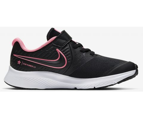 NIKE PATIKE Star Runner 2 Psv Kids