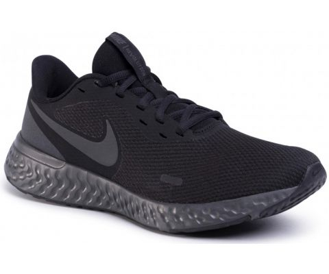 NIKE PATIKE Revolution 5 Men