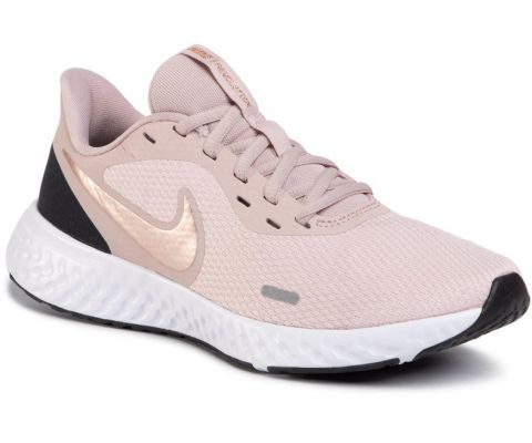 NIKE PATIKE Revolution 5 Women