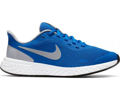 NIKE PATIKE Revolution 5 GS Kids