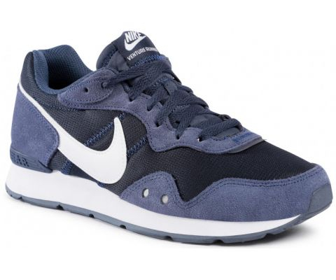 NIKE PATIKE Venture Runner Men