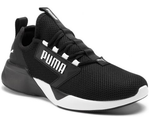 PUMA PATIKE Retaliate Men