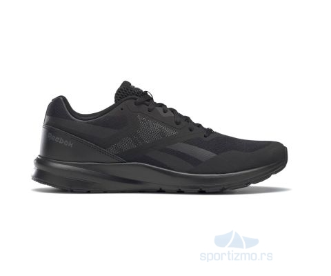 REEBOK PATIKE Runner 4.0 Men