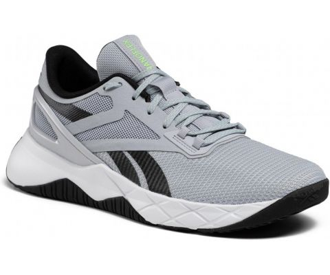 REEBOK PATIKE Nanoflex TR Men