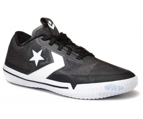 CONVERSE PATIKE All Star Pro BB Men