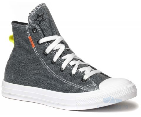 CONVERSE PATIKE Chuck Taylor All Star Injection Tool Hi