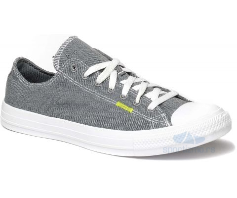 CONVERSE PATIKE Chuck Taylor All Star Injection Tool Women