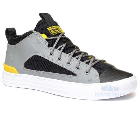CONVERSE PATIKE Chuck Taylor All Star Ultra Men