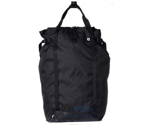 CONVERSE RANAC Bucket Backpack