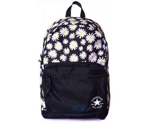 CONVERSE RANAC Go 2 Backpack