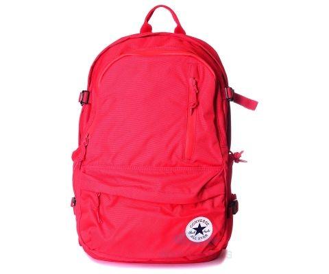 CONVERSE RANAC Straight Edge Backpack