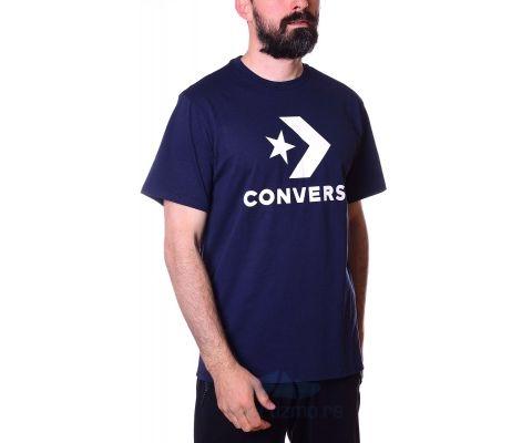 Converse Majica Star Chevron