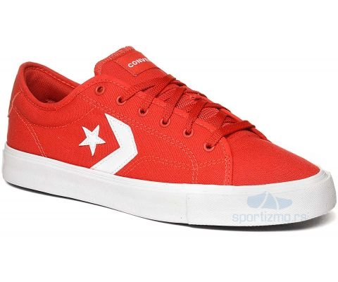 CONVERSE PATIKE Star Replay Ox Men