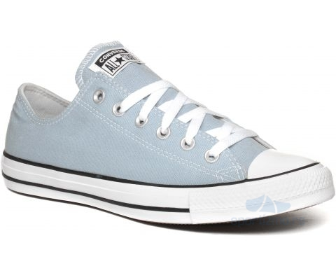 CONVERSE PATIKE Chuck Taylor All Star Low Top