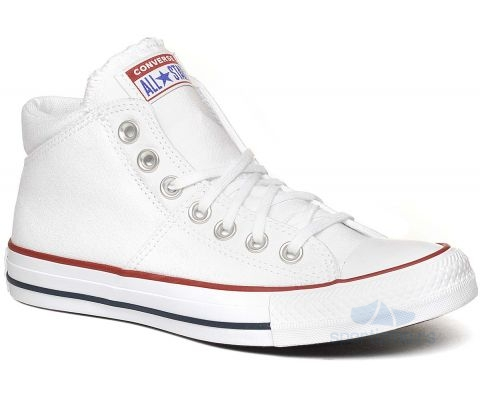 CONVERSE PATIKE Chuck Taylor All Star Madison Mid