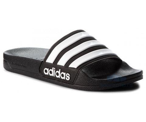 Adidas Papuče CF Adilette Men