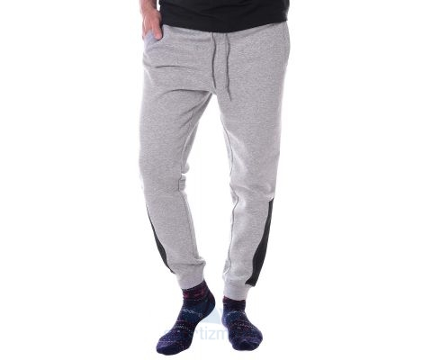 CONVERSE Trenerka All Star Jogger
