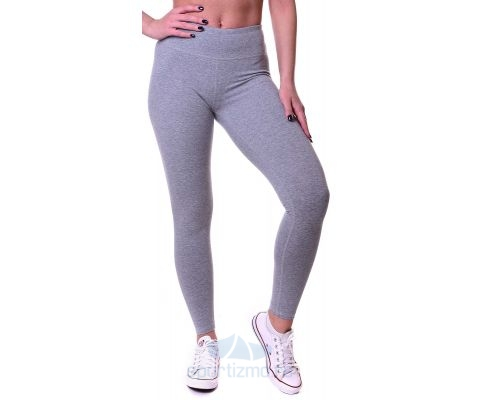 Converse Helanke Womens Wordmark Legging