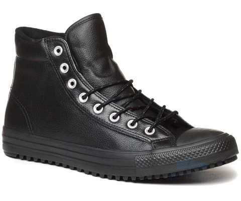 CONVERSE PATIKE Chuck Taylor All Star Boot PC Men