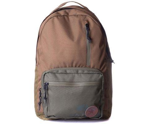 CONVERSE RANAC Go Backpack